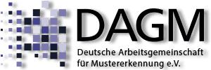 Deutsche Arbeitsgemeinschaft für Mustererkennung e.V.