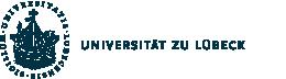 Unversity of Lübeck